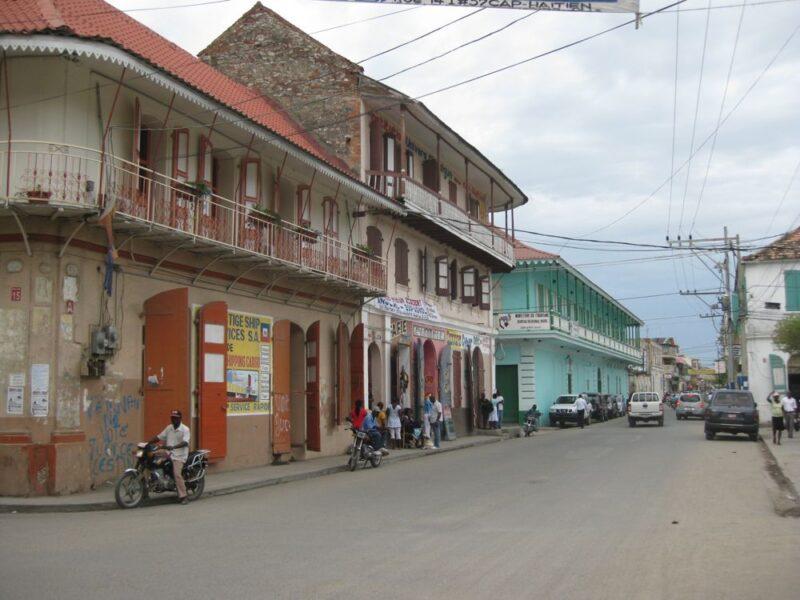 jacmell